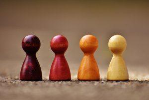 Las organizaciones tienen la obligación de entender los nuevos tiempos, alinearse, ser atractivas para las nuevas generaciones y generar lealtad.