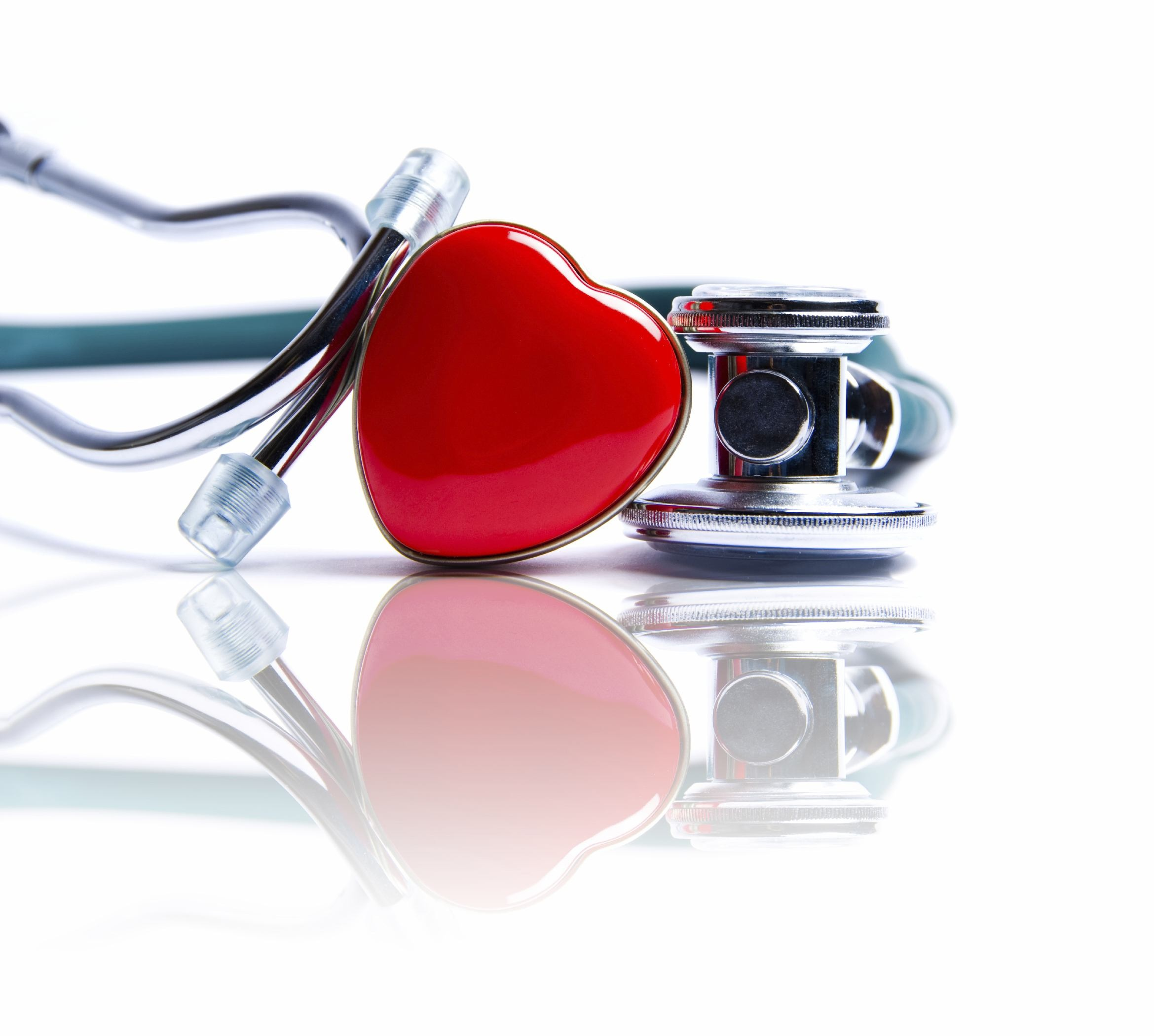 Un seguro de gastos médicos accesible para la mayor parte de la población mexicana.