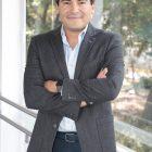 Photo of Adrián Cuadros Arellano