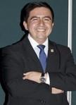 Photo of Jose Rivelino Flores