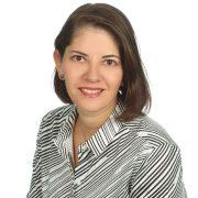 Photo of Karen Hahn