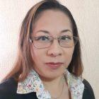 Photo of Janet Galindo Díaz