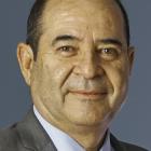 Photo of José Luis Viramontes