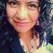 Photo of Rosalba Hernández Vidal